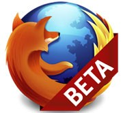 Firefox 15 beta boasts support for Opus audio format, reduces addon memory leaks