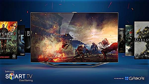 gaikais-cloud-gaming-beta-samsung-smart-tv