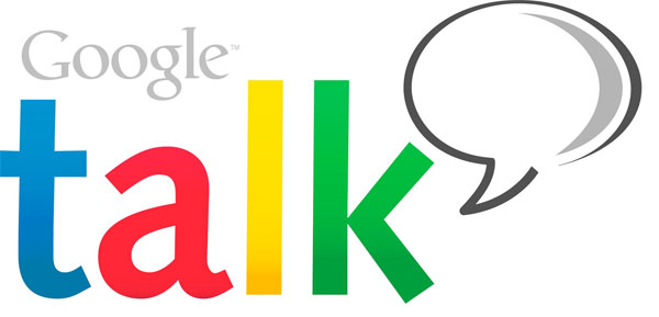 Google Talk down for 'majority of users'