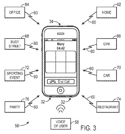 Noise Free Wireless alleges Apple is tone deaf over noise reduction patent, files lawsuit to match