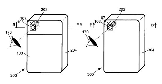 Apple still trying for water damage indicator patent, dropprone device owners twitch