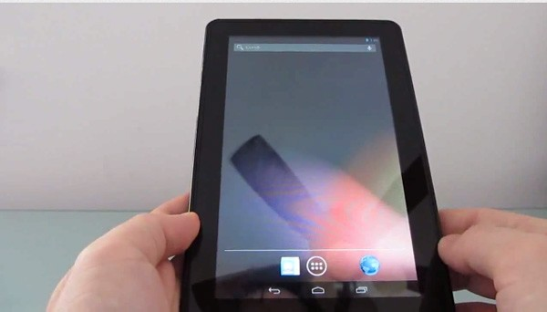 Jelly Bean spreads the butter to Amazon's Kindle Fire in unofficial beta build
