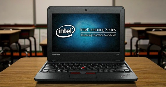 Lenovo unveils toughened ThinkPad X131e for education, hikes price to $  499
