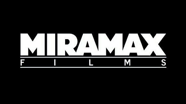 Miramax arrives on Lovefilm to let you relive the golden age of Weinsteins