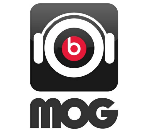 Beats Electronics gets official with MOG acquisition, makes it an honest music streaming service