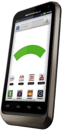 Republic Wireless reopens its unlimited $19 per month beta, starts offering Motorola Defy XT Android phone