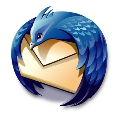 Mozilla reportedly giving Thunderbird the effective axe, leaving its fate to the community