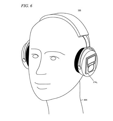 microsoft-patent-headphones-accessory-docking