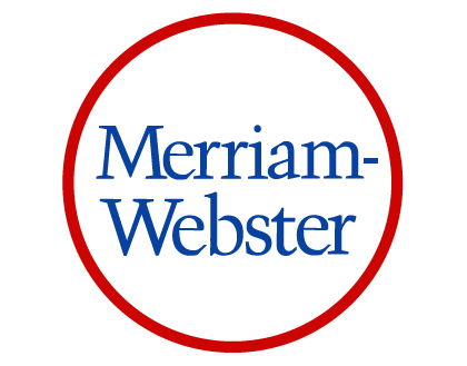 MerriamWebster announces Dictionary API for developers, coming to a word game near you