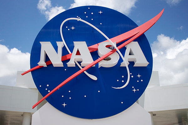 the creators of nasa - photo #29