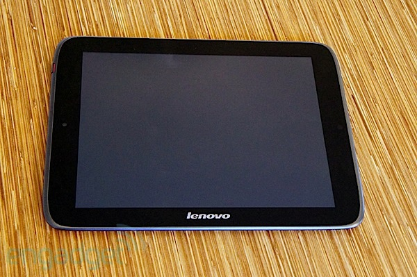 Lenovo IdeaTab S2109 review a budgetpriced ICS slate with a few too many quirks