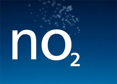 O2's continued outage reminds us to spend less time connected, try to call out mother