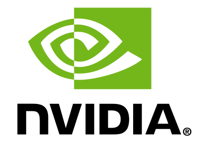 NVIDIA Miracast Wireless Display Standard