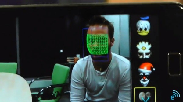 [Image: olaworks-face-detection-augmented-reality.jpg]