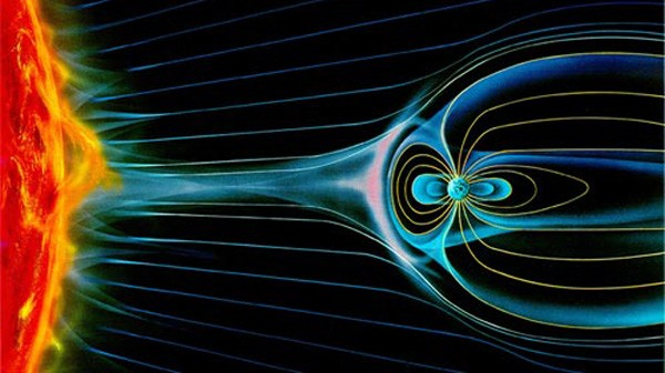Now NASA's thinking with portals (video)