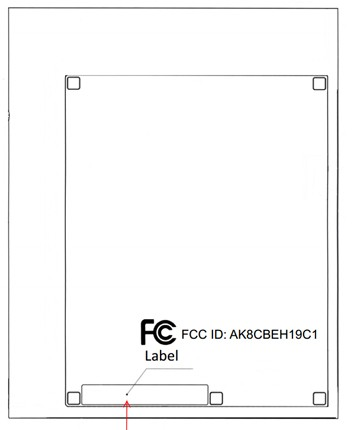 New Sony PlayStation 3 model suggested in FCC filing