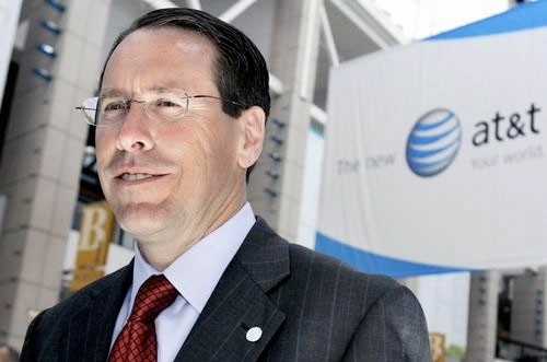 AT&amp;T responds to paid 3G FaceTime rumor, refuses to commit either way