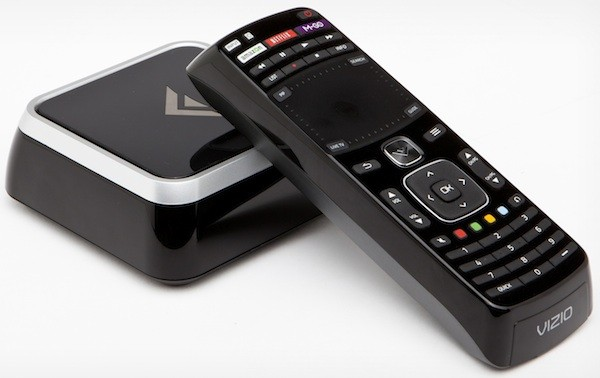 VIZIO Co-Star with Google TV Review: Is Google TV Ready ...