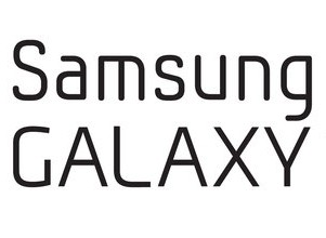 Samsung set to reveal next US Galaxy device on August 15th