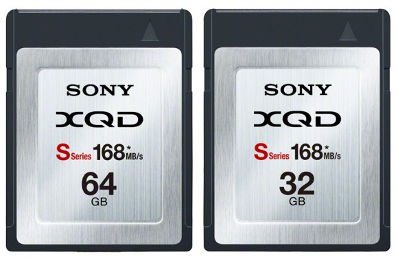sony-xqd-memory-card-speed-record-168mb-s
