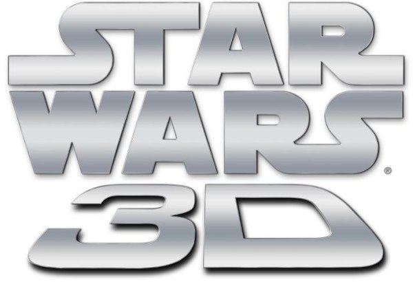 Star Wars Episodes II and III 3D rereleases coming to theaters in September and October 2013