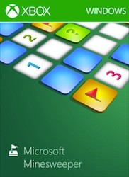 Windows 8 builtin games now called Xbox Windows, Microsoft's naming synergy continues