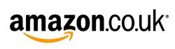 DNP Amazon recruits 5,000 UK corner stores for 'Collect' delivery service