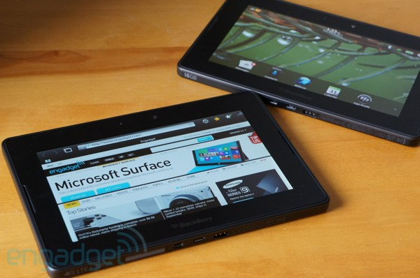 http://www.blogcdn.com/www.engadget.com/media/2012/08/blackberry-playbook-4g-lte-handson-2.jpg