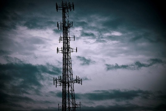 India planning fresh 2G spectrum auctions for November 12th