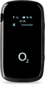 O2 announced Pocket Hotspot device, wants to keep you connected at all times