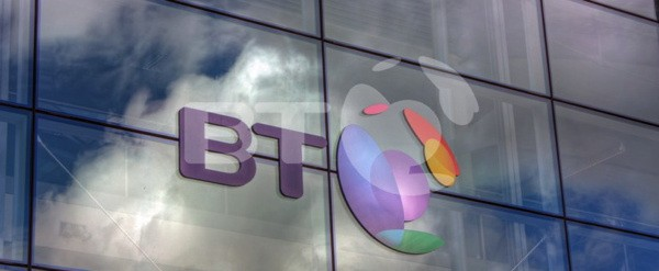 BT planning to write off 26 stake in troubled OnLive