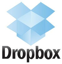 Dropbox twostep login verification available in experimental build, coming to all accounts soon