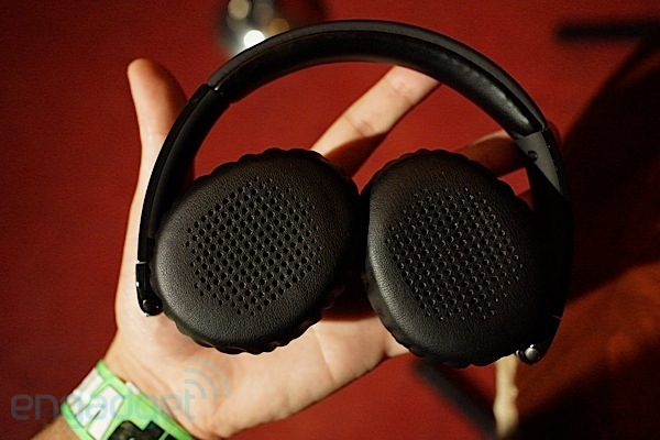 Klipsch revamps Image One series headphones, intros first Bluetooth variant update earson