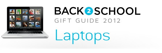 DNP Engadget's back to school guide 2012 mainstream laptops