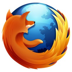 Firefox 18 launched with Retina support, Android browser also updated
