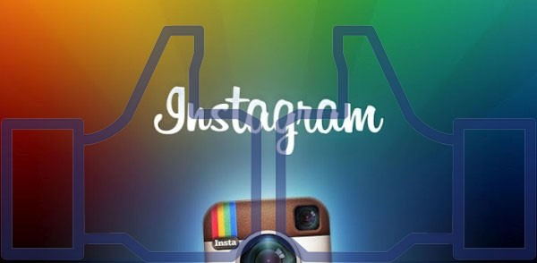 FTC closes investigation into Facebook's buyout of Instagram, filtered photo fans rejoice