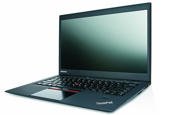 Lenovo's ThinkPad X1 Carbon Ultrabook gets official: on sale August 21st for $1,399 and up