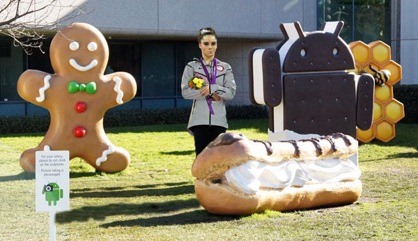 Google to pay $225 million to settle FTC charges over tracking cookies in Apple's Safari browser