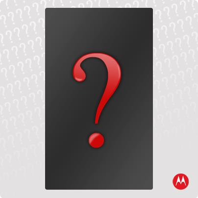 Motorola teases mystery LTE phone, announces Friday reveal