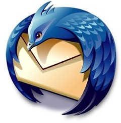 Mozilla releases Thunderbird 15 with Firefoxlike UI, live chat