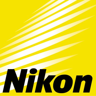 Nikons 2013 Q1 $201 million in profit down nearly 50 percent from last year