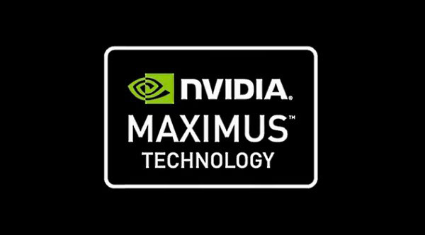 NVIDIA announces second generation Maximus now with more Kepler 