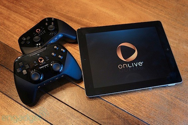 OnLive's alternative to bankruptcy just what is an Assignment for the Benefit of Creditors