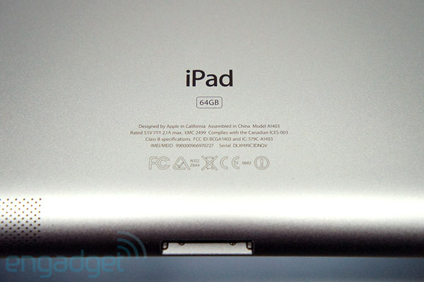 IDC Apples still king of the tablet hill with 68 percent of the market