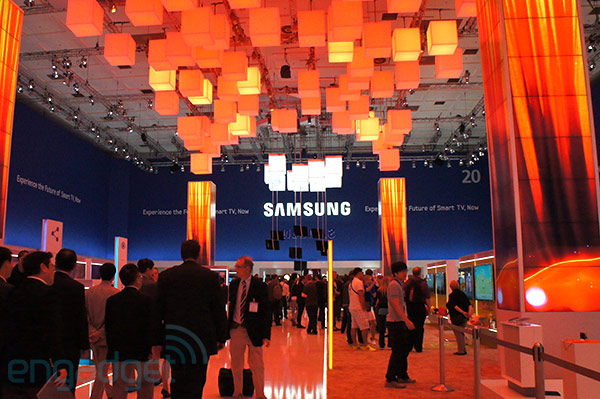 IFA 2012 wrapup