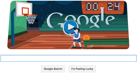 http://www.engadget.com/2012/08/08/google-olympic-doodle-basketball/