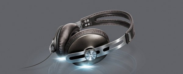 Sennheiser launches the Momentum