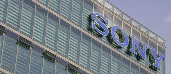 Sony getting out of PC optical drive business thanks to 'fierce competition'