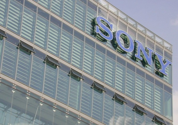 Sony selling NY headquarters for $1.1 billion, will rent space from new owners