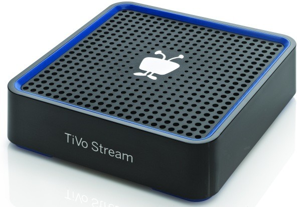 TiVo Stream transcoder officially set to go on sale September 6th